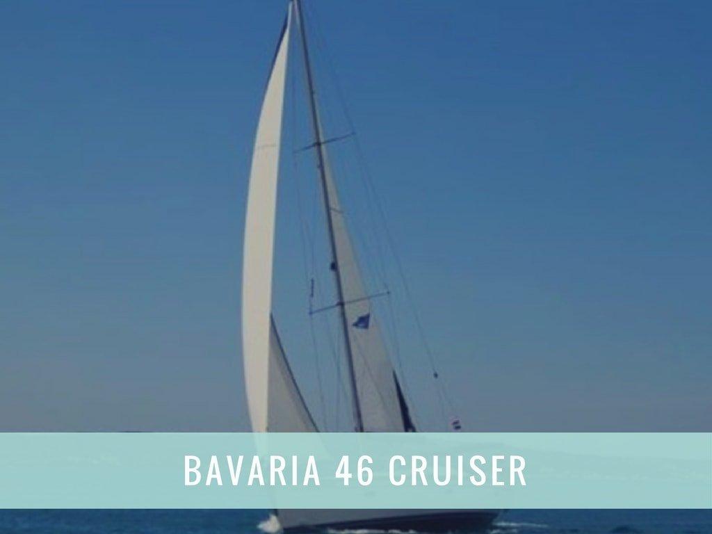 sicily-boat-sail-bavaria-46-cruise