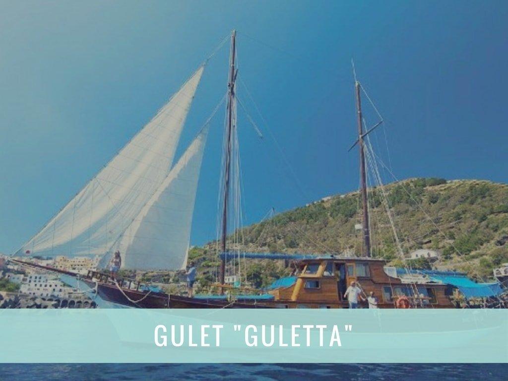 sicily-malta-boat-gulet