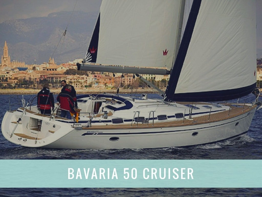 sicily-malta-boat-sailing-bavaria-50-cruise