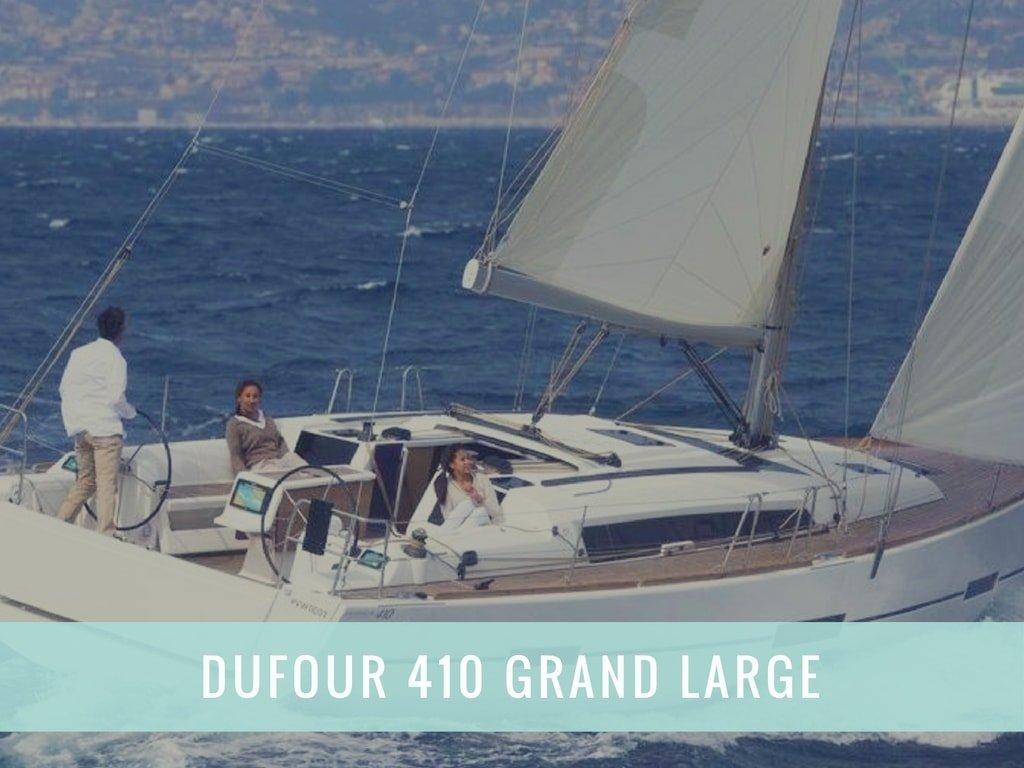 sicily-malta-boat-trips-dufour-410-grand-large