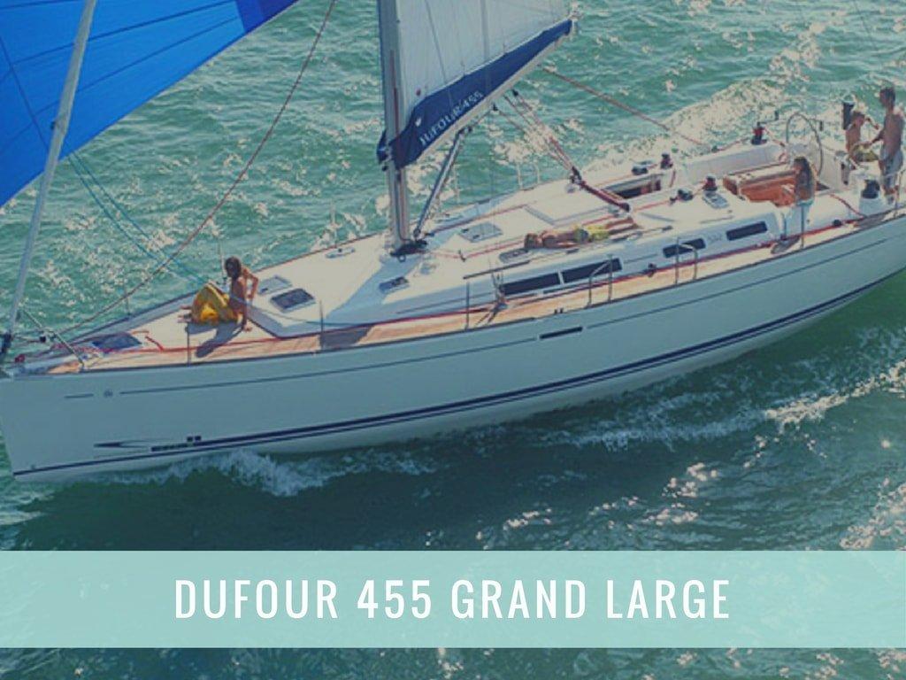 sicily-malta-boat-trips-dufour-455-grand-large
