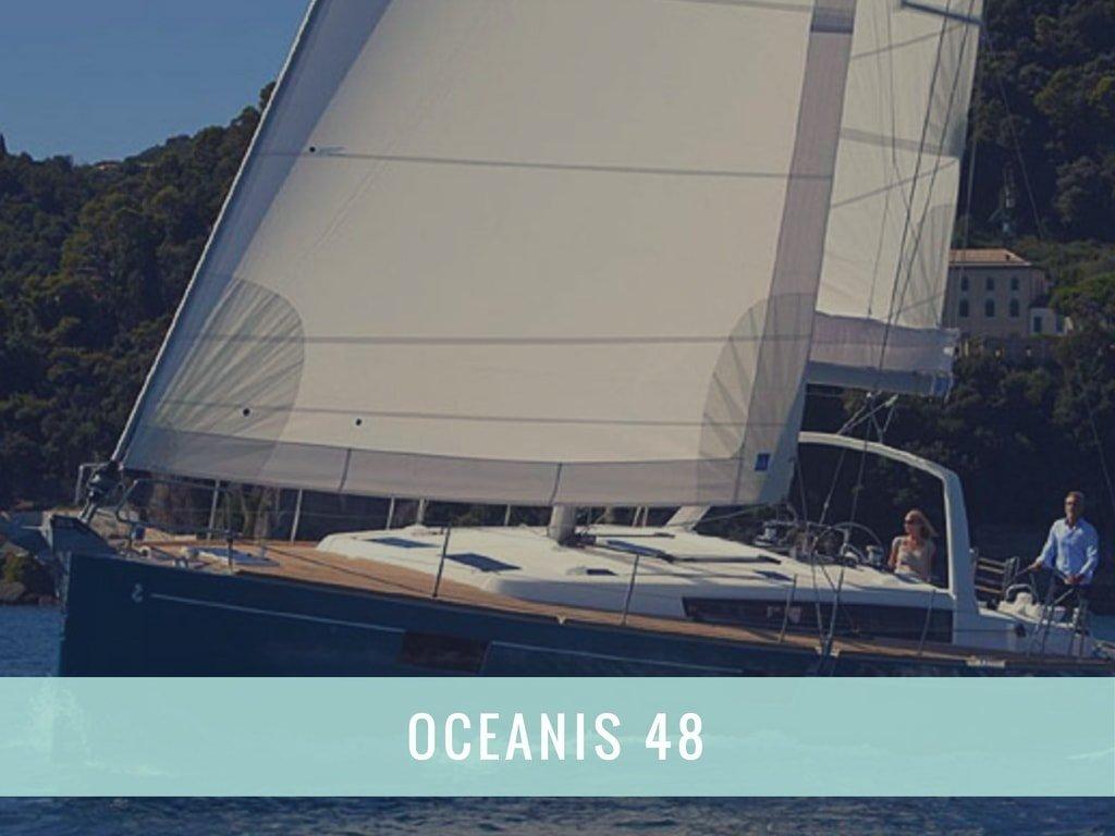sicily-malta-boat-trips-oceanis-48
