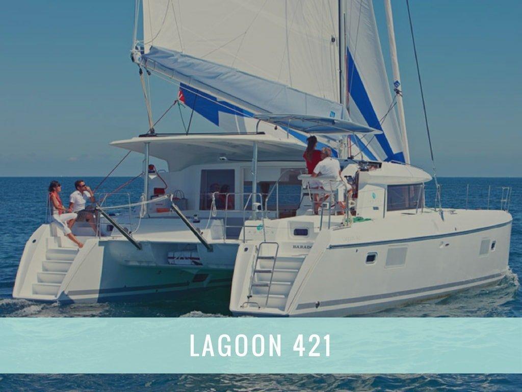 sicily-malta-boat-trips-lagoon-421