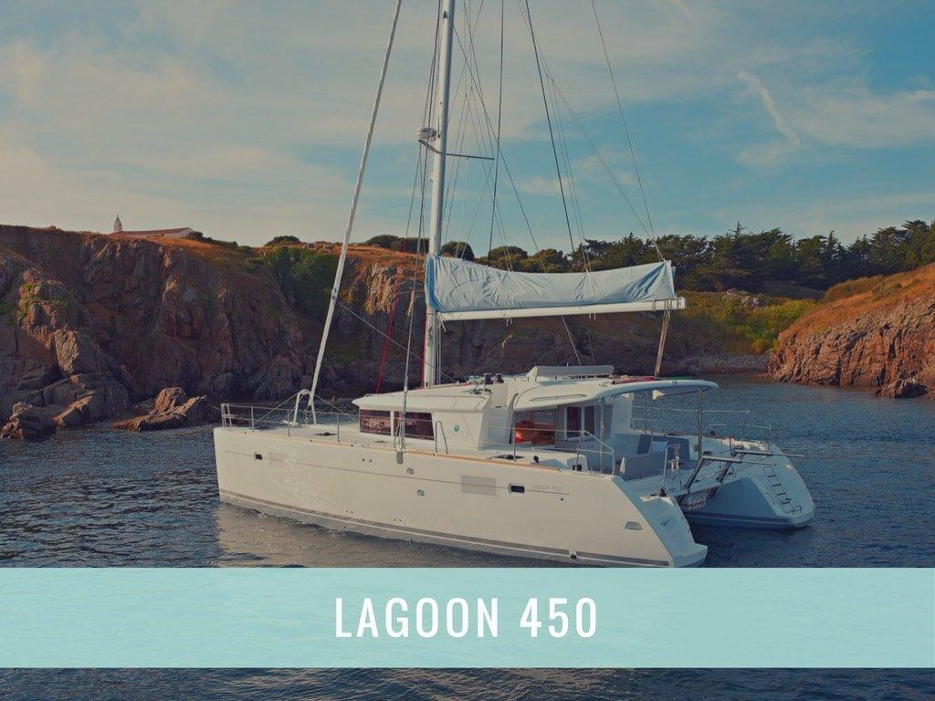 sicily-malta-catamaran-lagoon-450