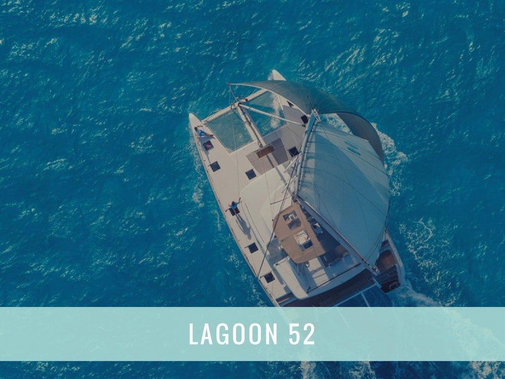 sicily-malta-boat-lagoon-52