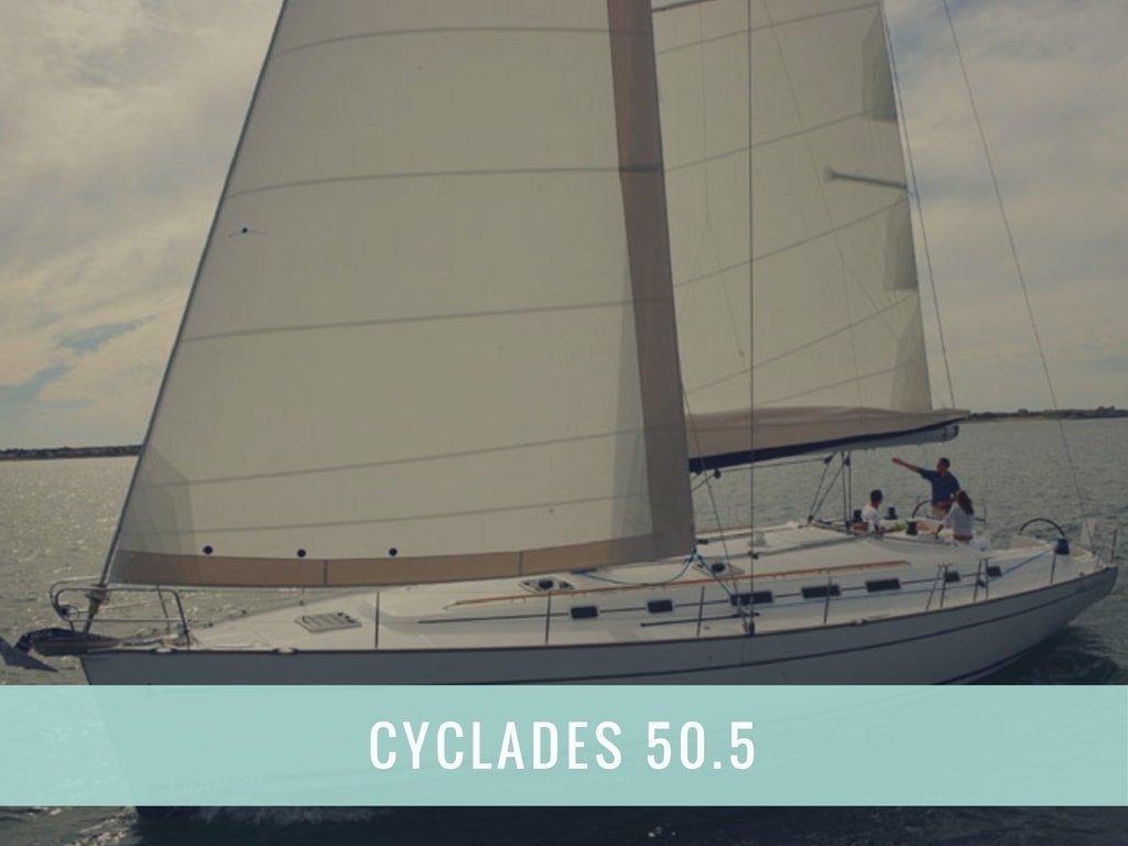 sicily-malta-cruise-cyclades-50-5