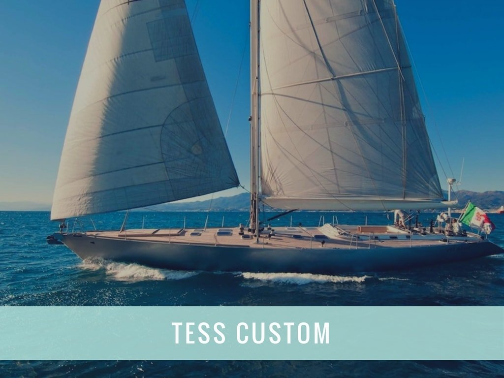 sicily-malta-cruise-tess-custom