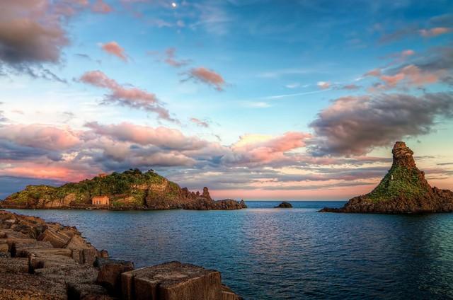 malta-boat-trips-sailing-itinerary-week-sicily