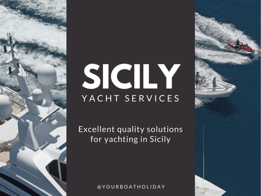 sicily-yachting