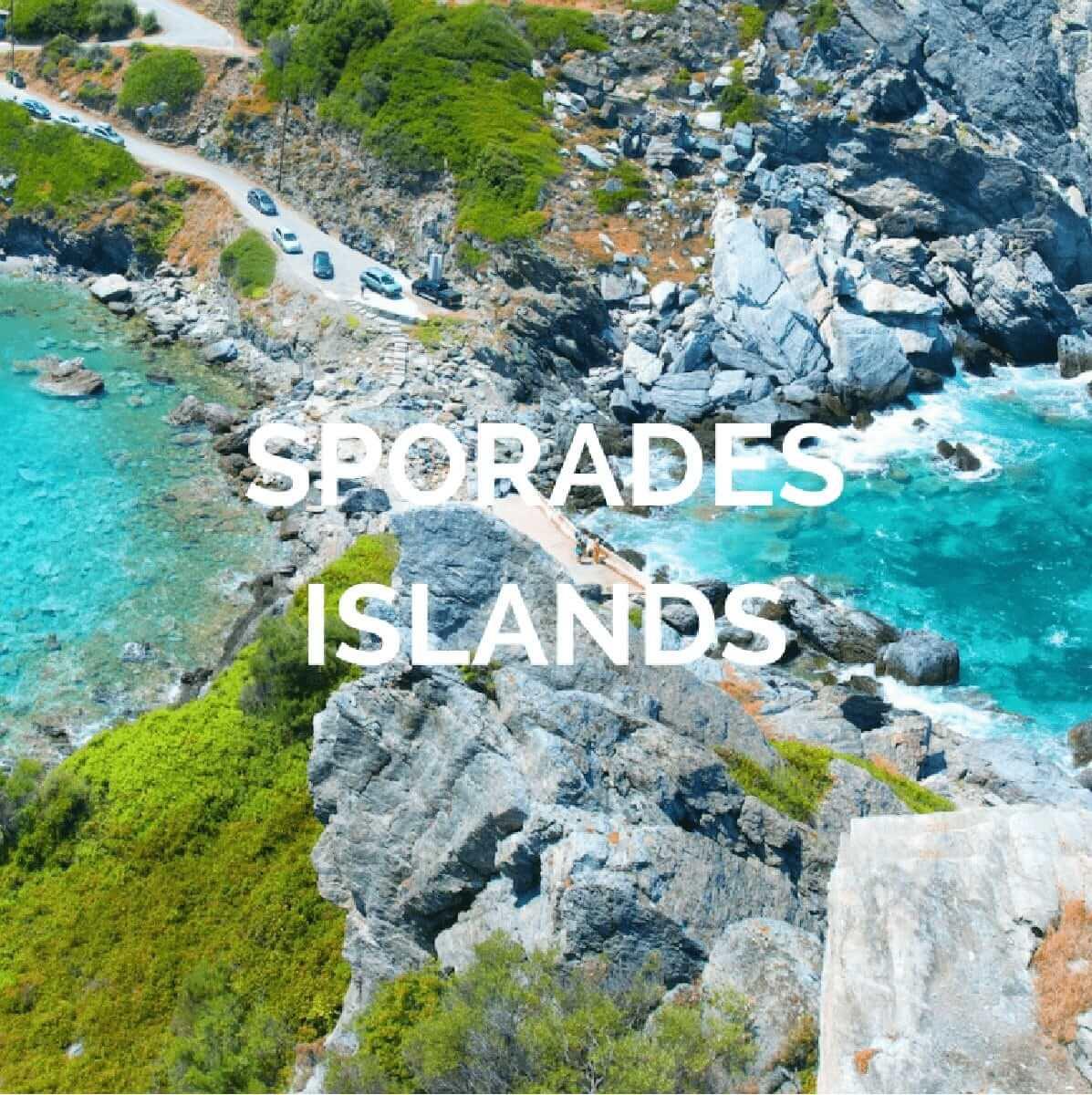 crete-yacht-rentals-sporades-islands