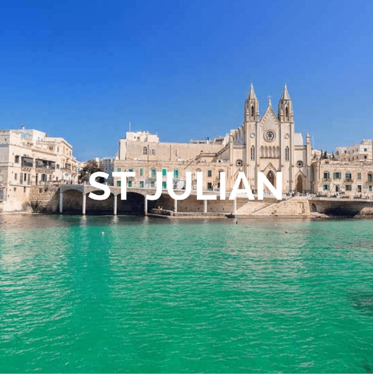 st-julian-malta-boat-trips