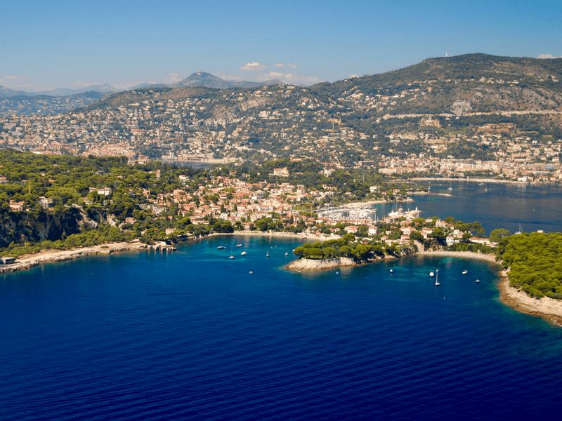sicily-yacht-charter-aegadian-islands-itinerary