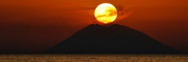 yacht-charter-itinerary-amalfi-coast