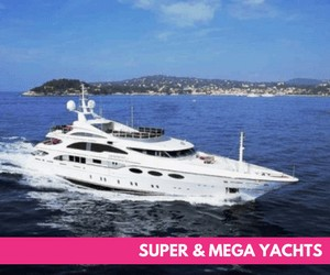 super-yacht-charter-ibiza-yacht-party