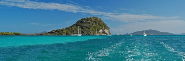 caribbean-catamaran-cruise