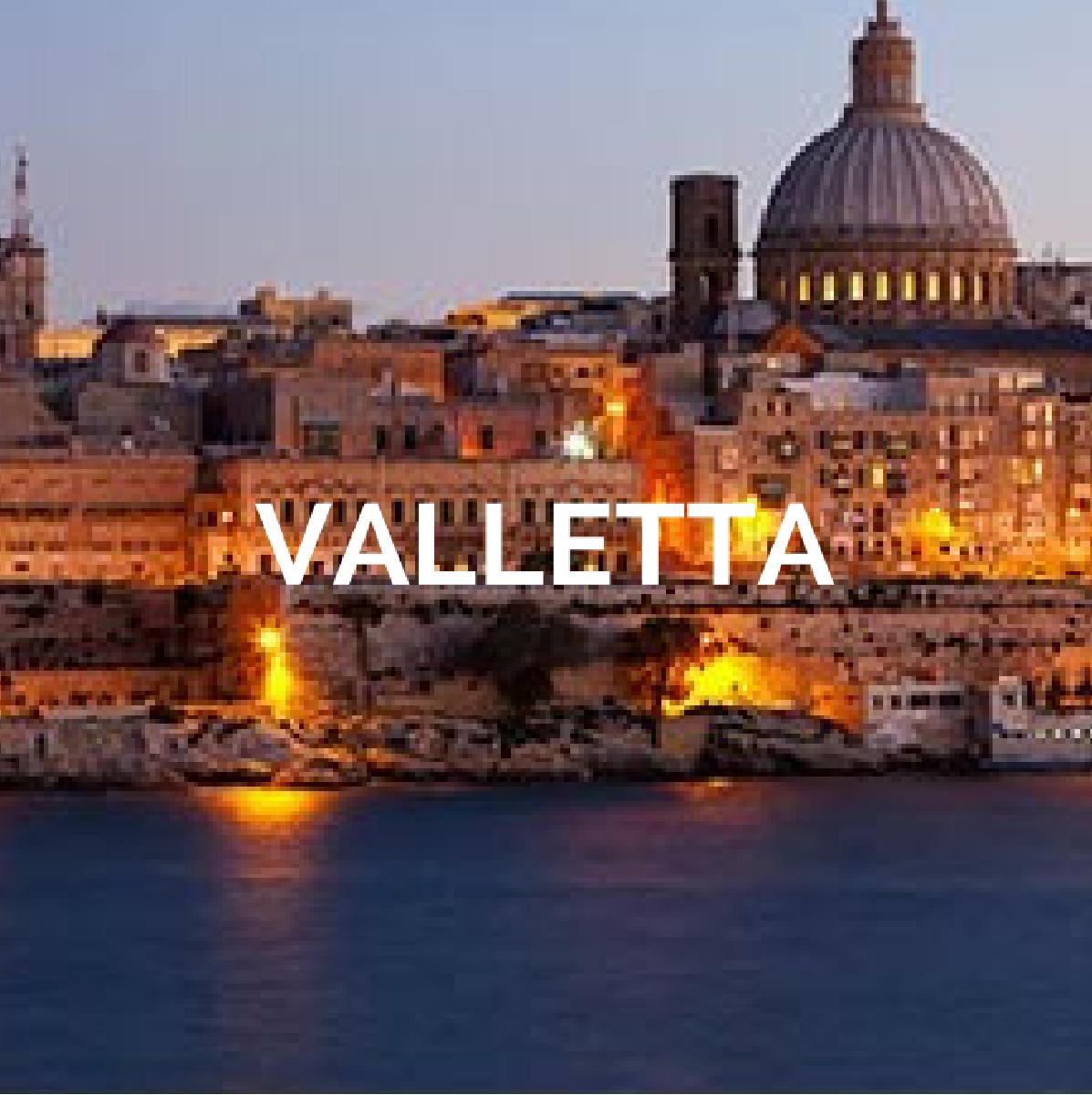 malta-charter-boats-valletta