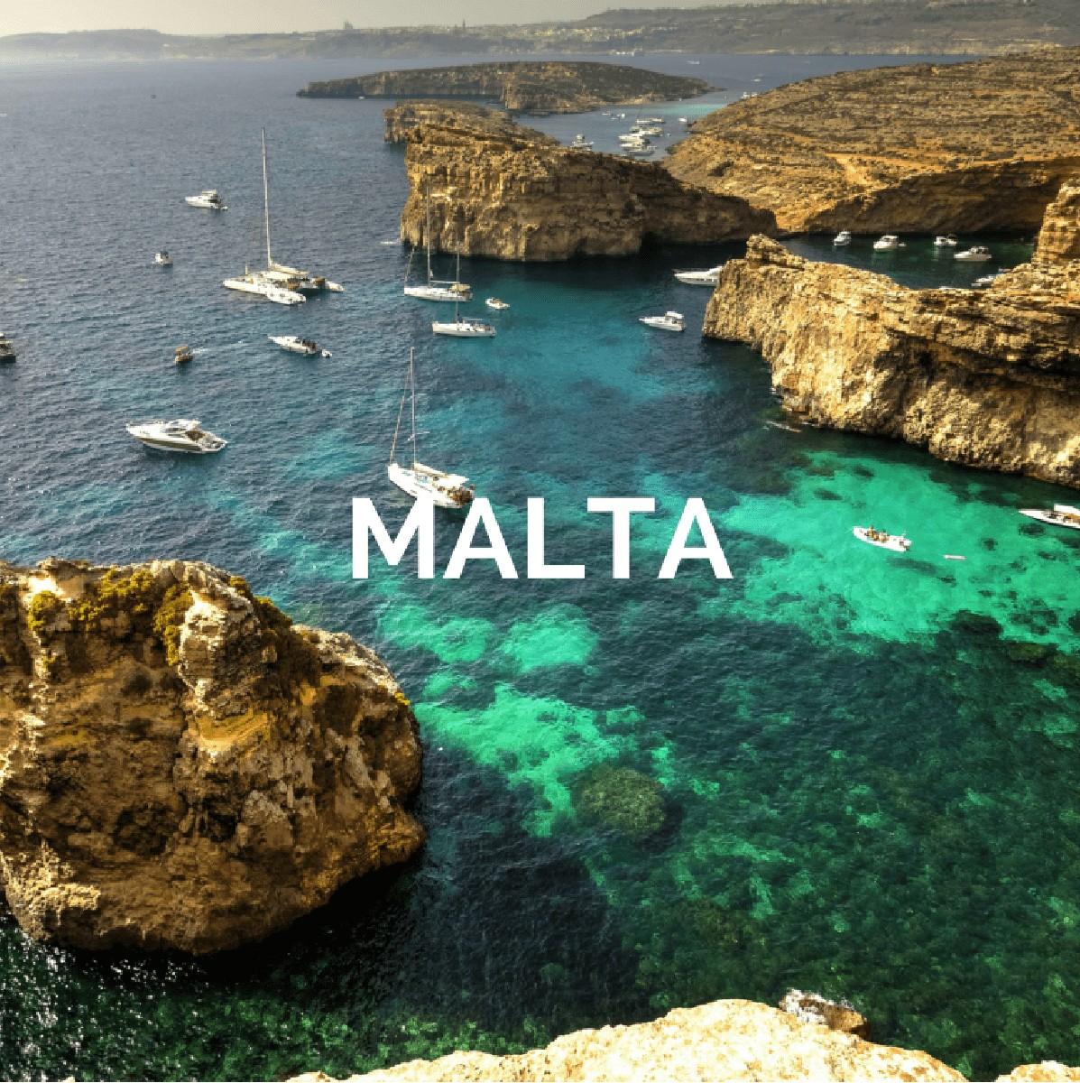 mediterranean-yacht-charter-malta