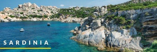 Corsica-Sardinia-and-Sicily-Guide