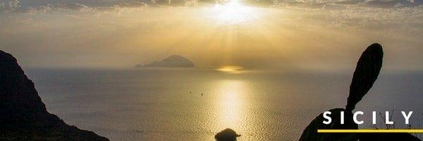 corsica-sardinia-sicily-cruise