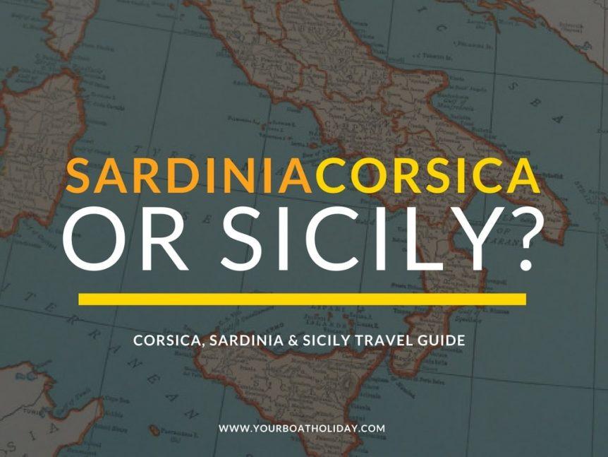 corsica-sardinia-sicily-travel-guide