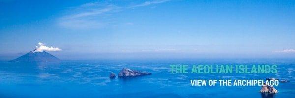 aeolian-islands-sailing-guide