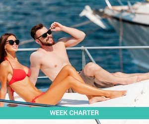 aeolian-islands-sailing-itinerary-week-charter