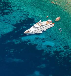 sicily-yacht-charter-favignana-view