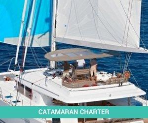 sailing-aeolian-islands-sicily-catamaran-charter