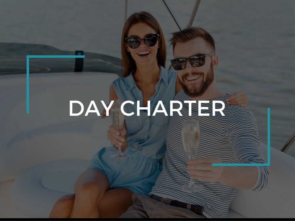 day-charter