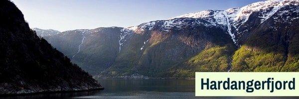 yacht-rentals-fjords-norway-handargenfjord