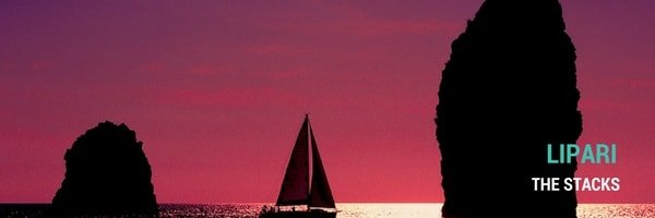 sailing-aeolian-islands-blog-lipari