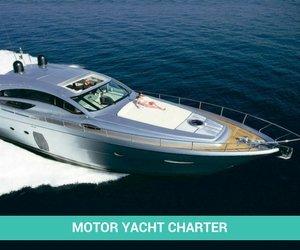 sailing-aeolian-islands-italy-motor-yacht-charter