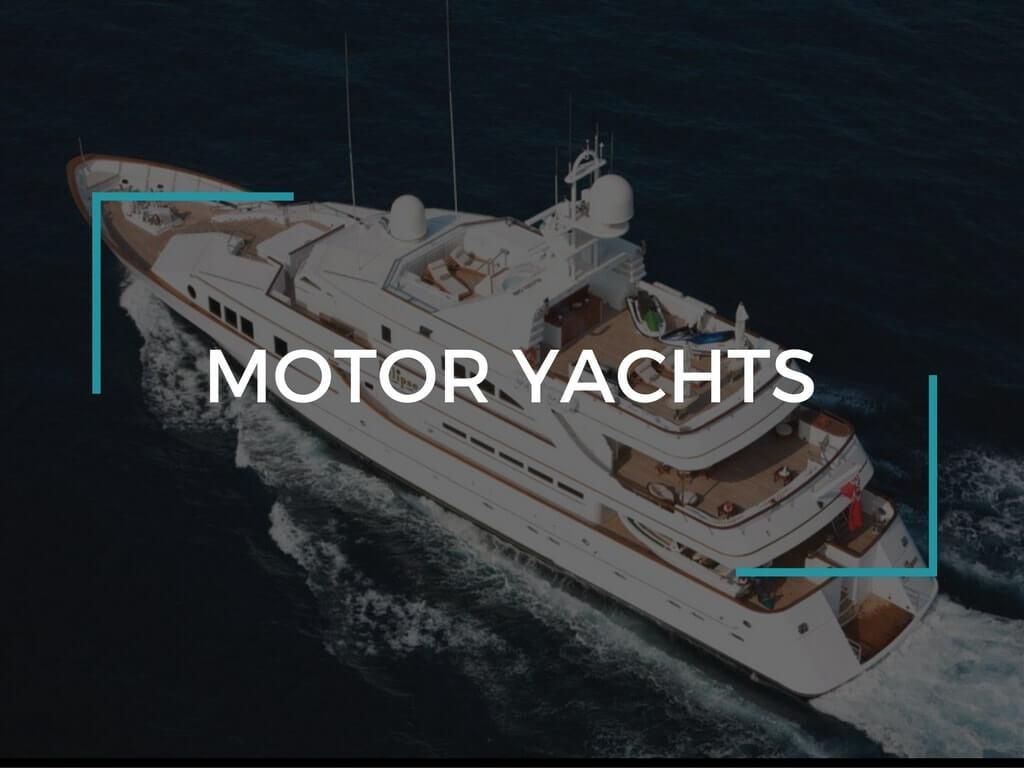 motor-yacht-charter