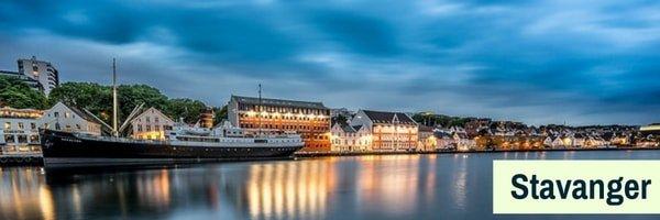 norwegian-fjords-yacht-charter