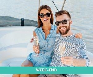 sailing-aeolian-islands-italy-week-end