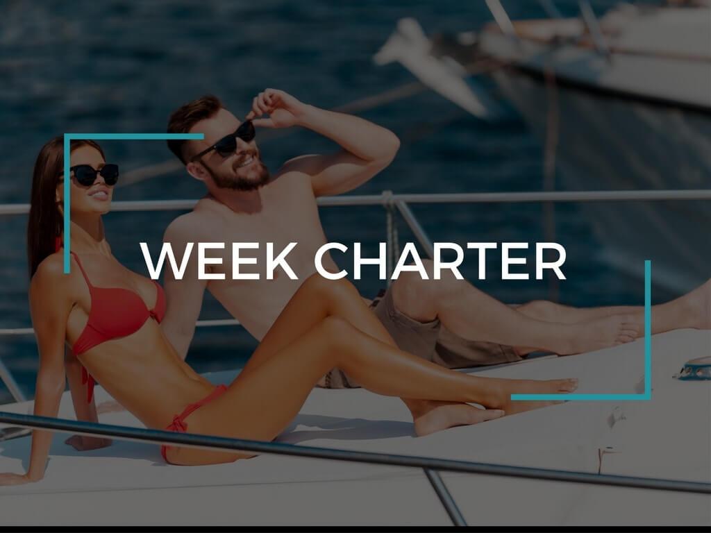 yacht-week-charter