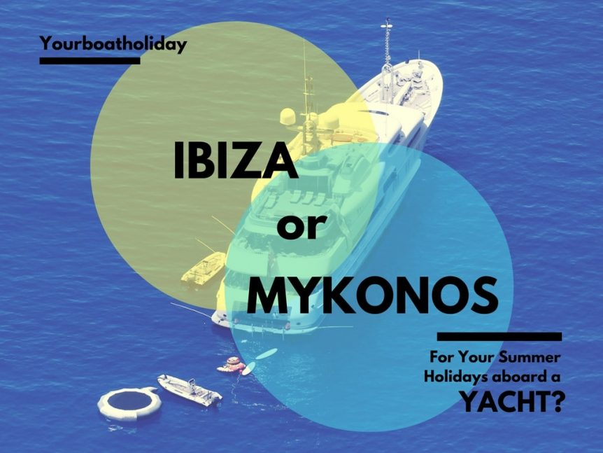 yacht-charter-in-ibiza-or-mykonos