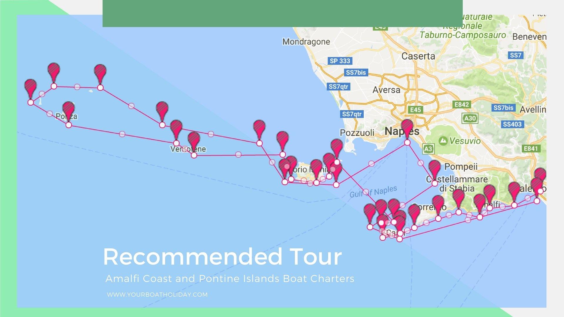 amalfi-ponza-boat-charter