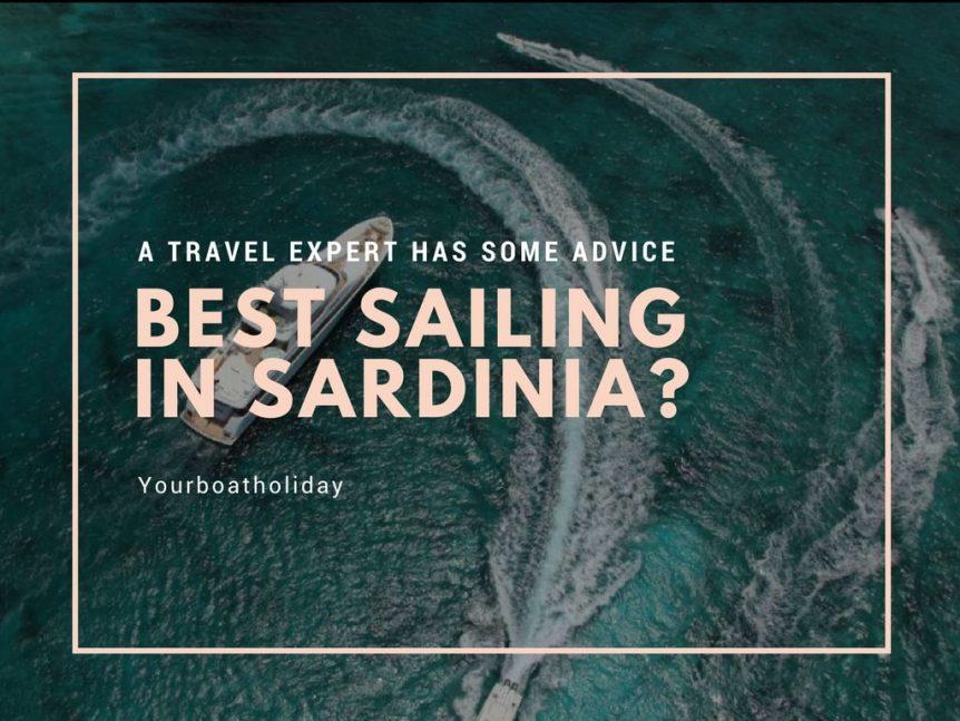 boat-vacations-sardinia-best-sailing-sardinia