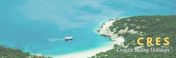 sailing-holidays-in-croatia-cres