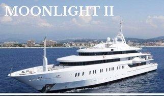 luxury-yachts-amalfi-coast-charter