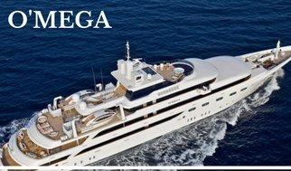 luxury-yachts-in-amalfi-coast-omega
