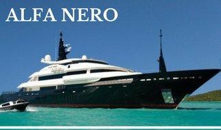 charter-luxury-yachts-amalfi-coast-alfa-nero