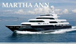 luxury-yachts-amalfi-coast-martha-ann