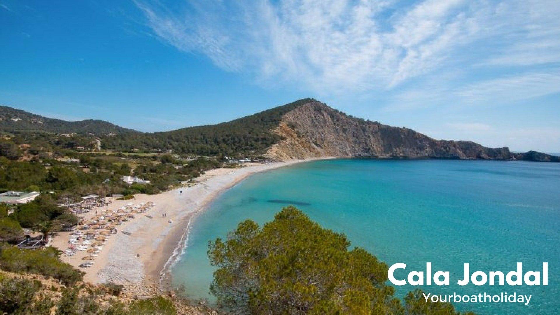 cala-jondal-ibiza-sailing-itinerary