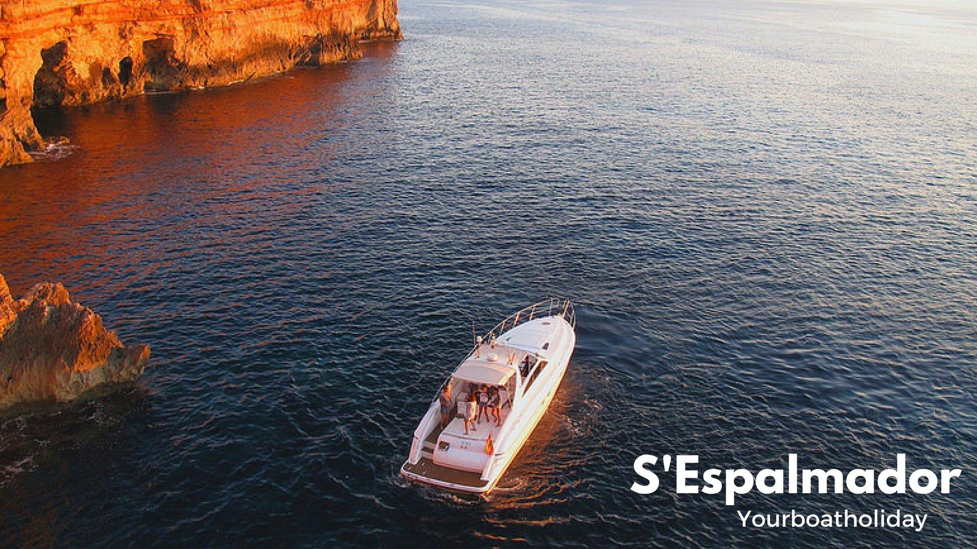 ibiza-yacht-charter-itinerary