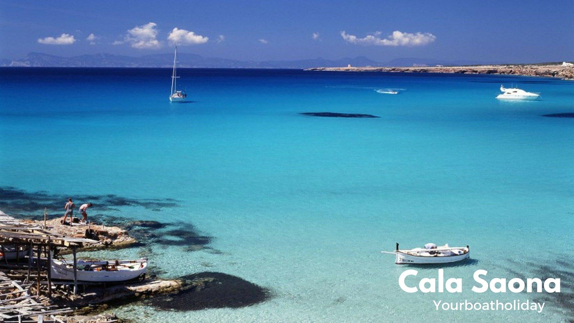 ibiza-yacht-itinerary