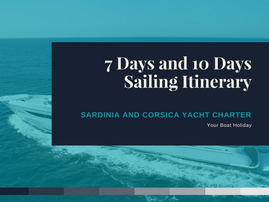 itinerary-yacht-charter-sardinia-corsica