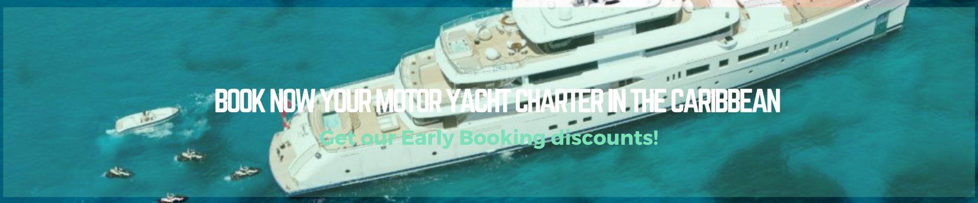 caribbean-charter-boat