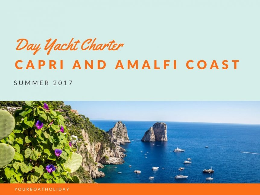 day-yacht-charter-in-capri-and-amalfi-coast-summer-2017